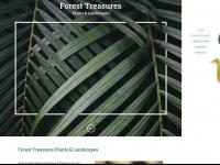 forest-treasures.com