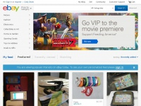 eBay Philippines - Buy or sell practically anything on eBay, the world's online marketplace