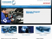 Coolmate Corporation | Just another WordPress site
