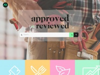 approvedandreviewed.co.uk