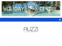 auzzi.com.au