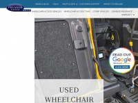 premiermobilitycars.co.uk