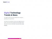 markettrendsnews.com