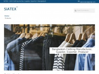 siatexgroup.com