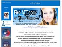 fire-att.com