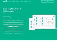 effective-tuning.com
