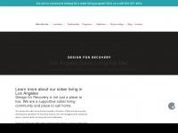 designforrecovery.com