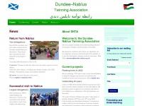 dundee-nablus.org.uk