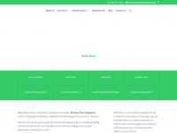 premierbus.com.sg