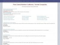 pestcontrol-directory.com