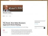 michaelsnotesblog.wordpress.com