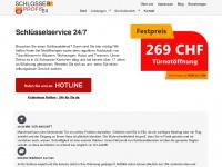schlosserprofis24.ch