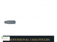 melbournechauffeursservices.com.au