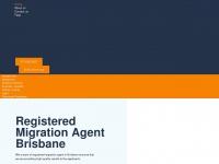 educationembassy.com.au