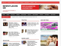 newsflashngr.com