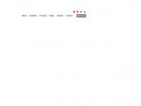 kdcarchitects.com