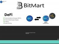Newyorkcoin.net