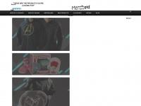 merchoid.com