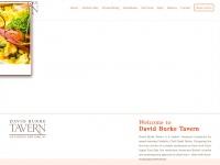 davidburketavern.com