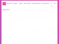thebabycarepedia.com