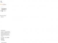 t-petrichor.com