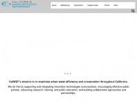 calwep.org Thumbnail