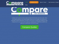comparevaninsurance.com