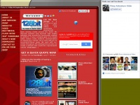 Web Design Philippines | Social Media | Wordpress BLOG | Joomla