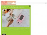 unahi.org