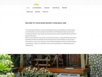 tipoloresort.com