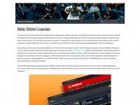 philippinealmanac.com