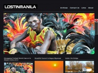 manilaphotographer.com