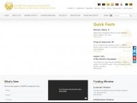 Sdfsec.org