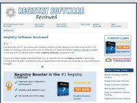 registrysoftwarereviewed.com