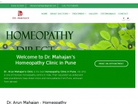 Punehomeopathy.in