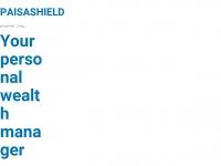 paisashield.com