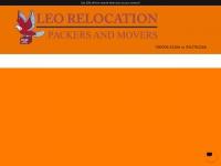 Leorelocations.in