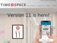 Timeandspace.eu