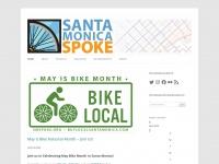 smspoke.org