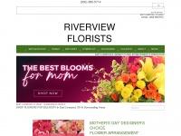 flowerseastliverpool.com