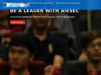 Aiesec.my