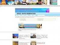 delhicityhotels.com