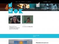 doctv.gr Thumbnail