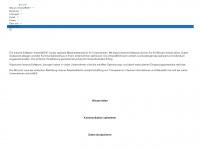 intranetbox.de