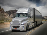 Truckerschoice.org
