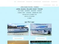 islandboattours.com