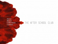 Theafterschoolclubfashion.co.uk