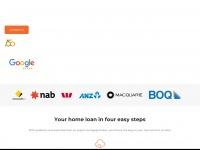 mortgageadvicebureau.com.au