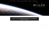wiilpa.org Thumbnail
