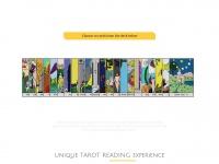 tarot-explained.com